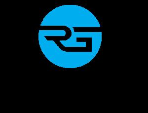 Roller Glide (logo) Brisbane Queensland