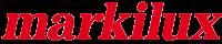 markilux-logo1