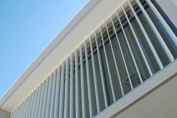Maxim blinds 150 - Dove Industry Brisbane