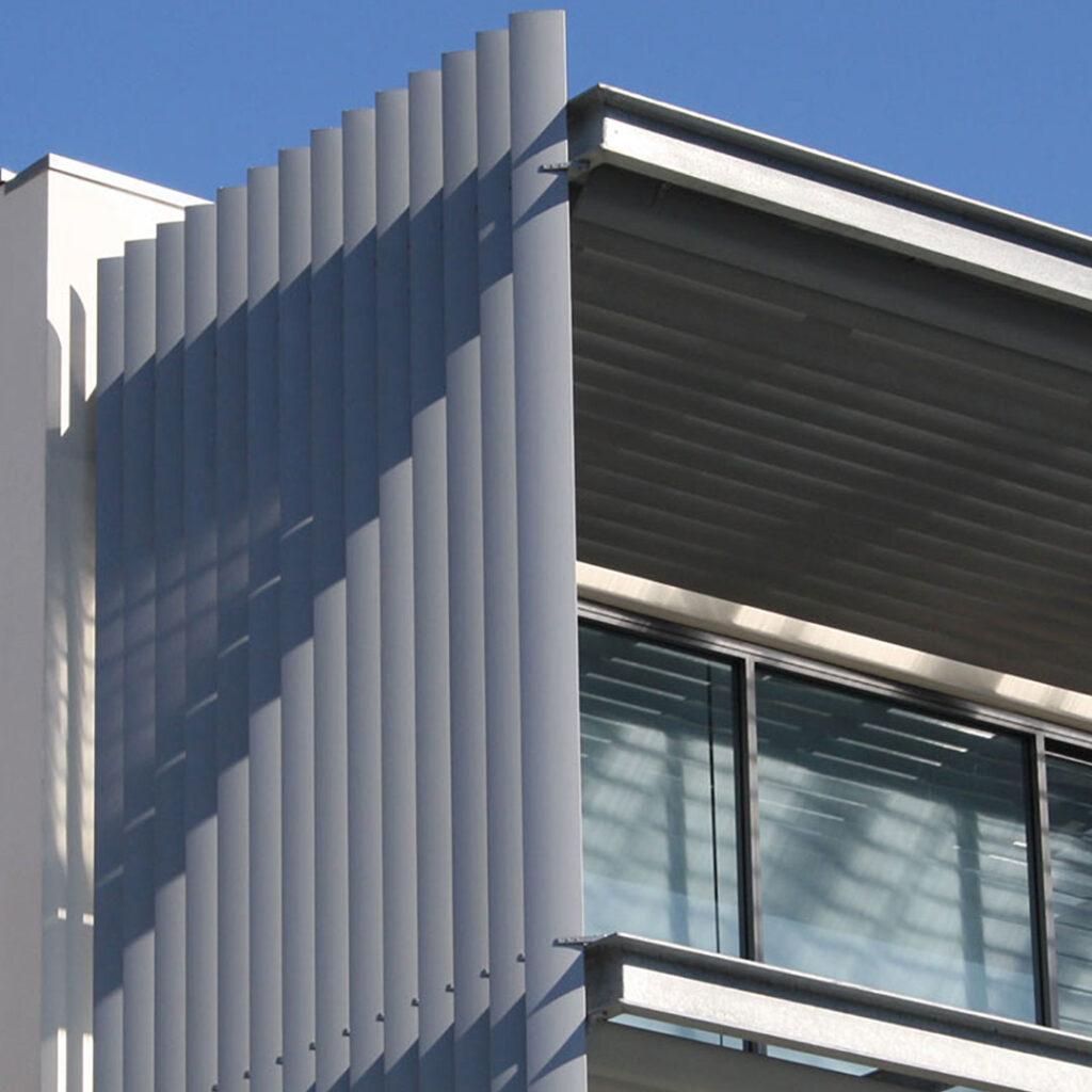 Maxim blinds Brisbane, Queensland